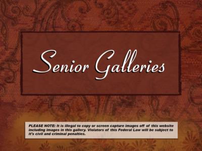 Seniors Gallery