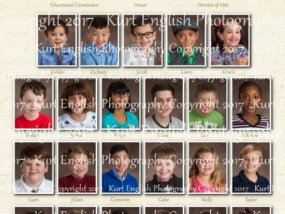 Great Strides 2016-2017 composite sample