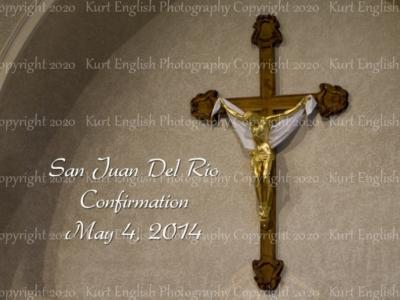 2015 May SJDRC G. Cordova