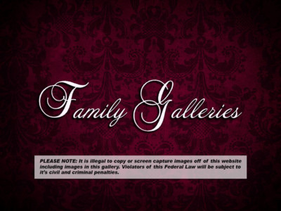Family Gallery